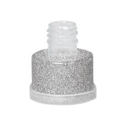 Polyglitter 071 zilver