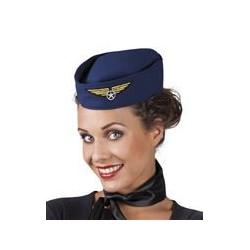 Kap stewardess