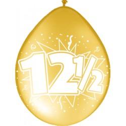 Ballonnen 12,5