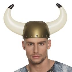 Helm Vinking