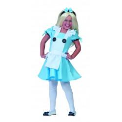 Alice jurk