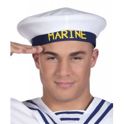 Marine pet