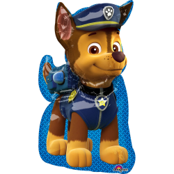 Heliumballon Paw Patrol supersize