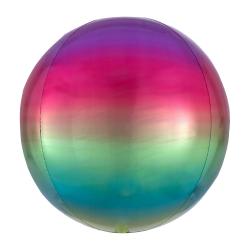 Orbz regenboog