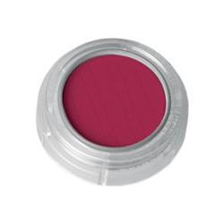 Oogschaduw / rouge 542 roze