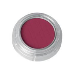 Oogschaduw / rouge 543 oud roze