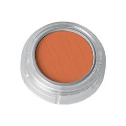 Oogschaduw / rouge 550 oranje