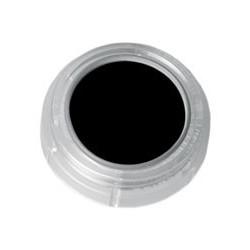 Oogschaduw / rouge 101 zwart