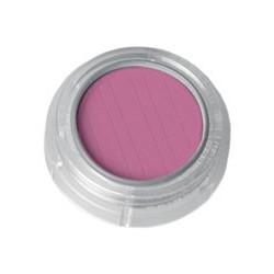 Oogschaduw / rouge 534 roze