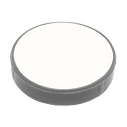 Crème make-up 001 wit 2.5ml