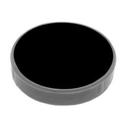 Crème make-up 101 zwart 2.5ml