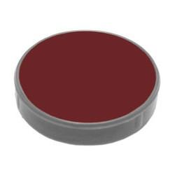Crème make-up 1075 rood