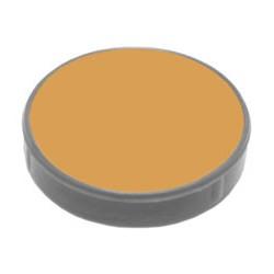 Creme make-up 1004 geelbruin