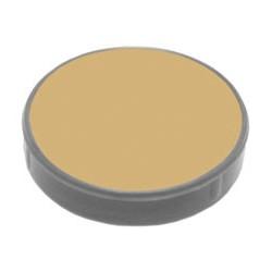Crème make-up J1 geelbruin