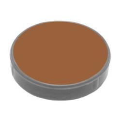 Crème make-up J7 bruin