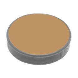 crème make-up b2