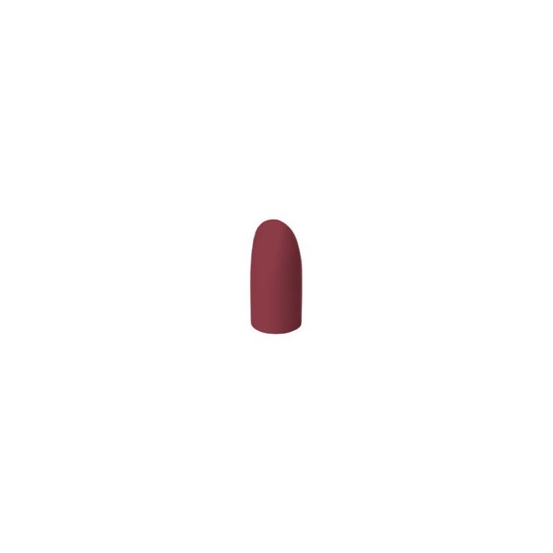 Lipstick pure 5-24