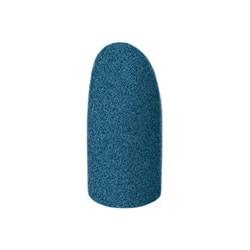 Lipstick metallic pure 7-03 blauw