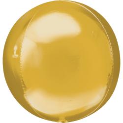 Orbz goud