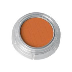 Oogschaduw / rouge 583 oranje