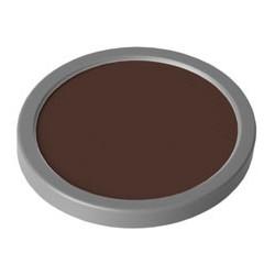 Cake make-up N3 35ml