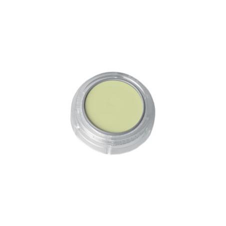 Lipstick basis pearl