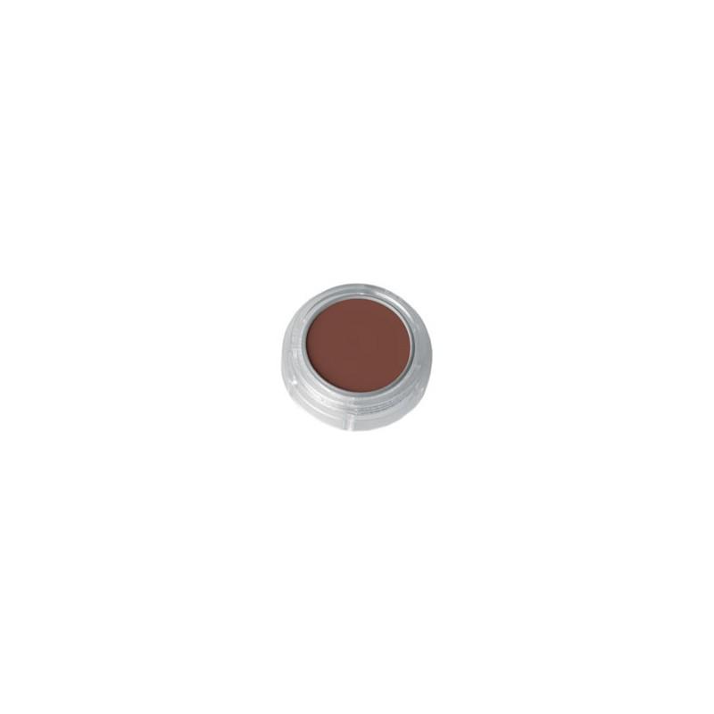 Lipstick pure 5-26
