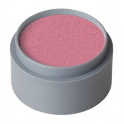 Water make-up pearl 752 roze