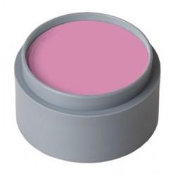 Water make-up 506 felroze 15ml