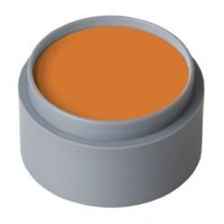 Water make-up 503 oranje