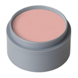 Water make-up 502 roze 15ml