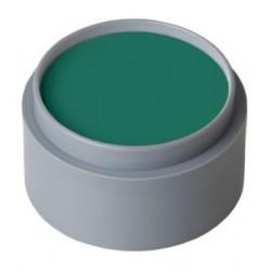 Water make-up 401 groen