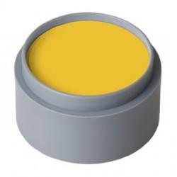 Water make-up 201 geel