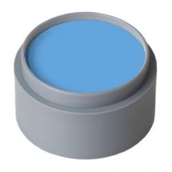 Water make-up 302 lichtblauw