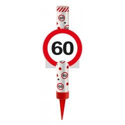 IJsfontein 60