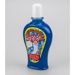 shampoo - 50 jaar abraham