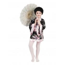 Jurk Geisha