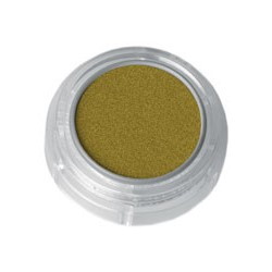 Water make-up metallic goud 2.5ml