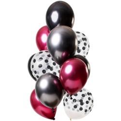 Ballonnenset Dark Richness