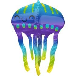 Heliumballon kwal jumbo