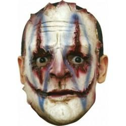 Masker Serial Killer clown