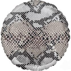 Heliumballon Slang standaard
