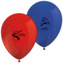 Ballonnen Spiderman