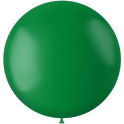 Ballon 78 cm Pine Green