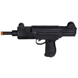 Sammy Gun