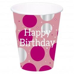 Bekers Happy Birthday...