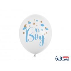 Ballon It's a Boy