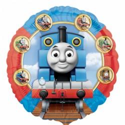 Heliumballon Thomas de...
