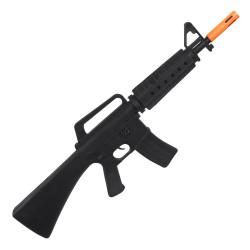 SWAT geweer 62 cm