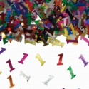 Tafeldecoratie / confetti 1